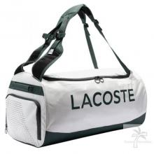 LACOSTE.L20 Rackpack ラケット6本収納可 [TLAB001] ※次回.3月下旬入荷予定