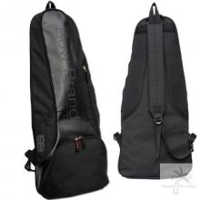 BOW Easy Racket Bag(BOW-JB1802) 2本入りラケットバッグ