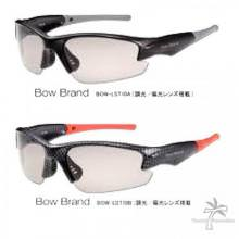 BOW BRAND BOW-LST10 サングラス