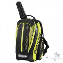 BABOLAT.ピュアアエロ バックパック 2015 (BACKPACK)