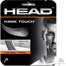 Head.ホーク タッチ 125 (HAWK TOUCH 125)
