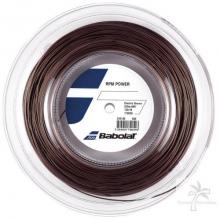 Babolat.RPMパワー125・130 (RPM POWER 125・130) (200m)